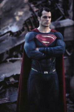 Superman Henry Cavill                                                                                                                                                                                 More