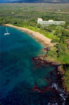 Makena Beach and Golf Resort, Maui | Save 45% Off | View Offer!