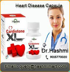 Please contact :-Dr.Hashmi  PH:-+919999156291 delhiprinces@gmail.com