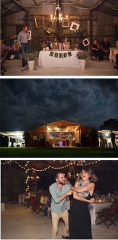 The Vintage Farm wedding of Lynette & Shaun Best Wedding Venues, Vintage Farm, Farm Wedding, Concert, Party, Best Destination Wedding Locations, Vintage Farmhouse, Concerts, Receptions
