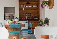21 Style Rustique, Indoor Outdoor, Lounge, Cool Stuff, Table, Room, Furniture, Home Decor, Instagram