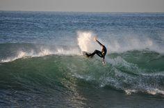 surf#italia#