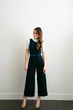 9ccea6b536c6a 42 Best Style It: Velvet images in 2019 | Velvet, Dressing up ...