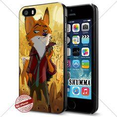 Zootopia,Sloth, Cool Iphone 5 5s & Iphone SE Case Cover f... https://www.amazon.com/dp/B01M5BPQW4/ref=cm_sw_r_pi_dp_x_6fDayb7RVQE4E