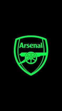 Arsenal Fc Players, Arsenal Football, Soccer Art, Soccer Teams, Arsenal Wallpapers, English Premier League, Badges, Dream Cars, Iphone Wallpaper