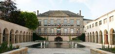 Ville de #Bressuire | #Deux-Sevres