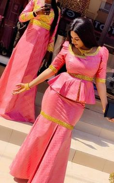 African Maxi Dresses, Latest African Fashion Dresses, Channel, Dress Up, Two Piece Skirt Set, Couture, Formal Dresses, Skirts, Design