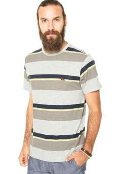 238df3b5ccd26 Camiseta Masculina - Roupas Masculinas