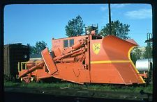 Delaware & Hudson Rwy #35047  Jordan Spreader--Plow