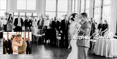 Cheap Wedding Thank You Cards Info: 7306429818 Summer Wedding Guests, Wedding Guest List, Wedding Reception, Wedding Dress Preservation, Affordable Wedding Venues, Cheap Wedding Invitations, Washington Dc Wedding, Dc Weddings, Wedding Videos