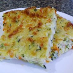Asparagus And Zucchini Quiche Recipe.Cheesy Zucchini Quiche Recipe Taste Of Home. Recipe Roundup Crustless Quiche The 21 Day Sugar . Vegetable Appetizers, Vegetable Dishes, Vegetable Recipes, Vegetarian Recipes, Zuchini Quiche, Zucchini Quiche Recipes, Frittata, Shredded Zucchini Recipes, Zucchini Casserole