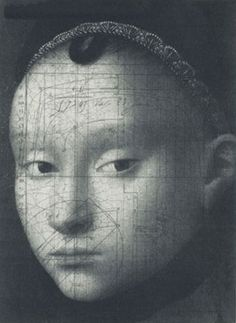 (via Accidental Mysteries, 03.27.11, gallery of images: Observatory: Design Observer)
