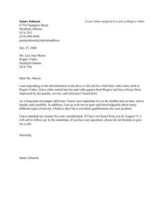 covering letter example what is a cover letter when applyingcover letter samples for jobs application letter