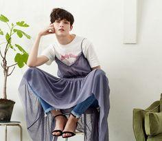 H&M - Interesantes propostas em roupa feminina