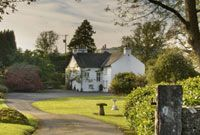 See our collection of 5 Star and Visit England Gold Award Luxury Lake District Cottages perfect for couples and families; See what Cumbria has to offer! Lakeland Cottage, Lake District Cottages, Cumbria, Ancestry, Golf Courses, England, Country Roads, Holidays, Mansions