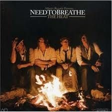 Needtobreathe christian-music