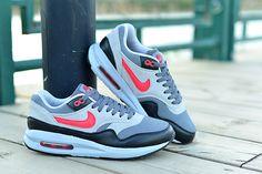 brugerdefineret komfort Køb Great Nike Air Zoom Pegasus 35