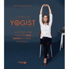 Comme un yogist_0
