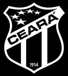 Ceará S.C.