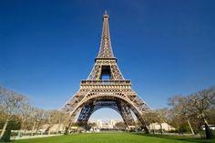 wieża eiffla zdjęcia - Szukaj w Google