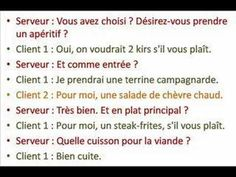 Dialogues – Francale