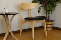 Modern Chairs 8810