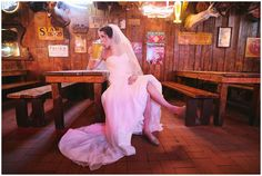 best-wedding-photos-2014-winner-03