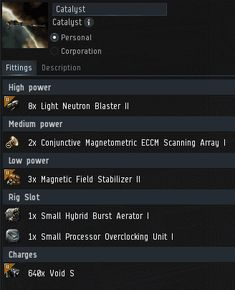 In its ongoing effort to attract new players to EVE, CCP has significantly boosted the amount of skillpoints that all new characters start w. Magnetic Field, Eve Online, The Unit, Training, Humor, News, Humour, Moon Moon, Jokes