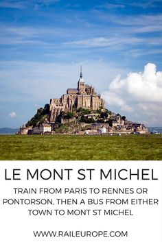 1000 images about easy train trips from paris on pinterest europe travel guide bordeaux and. Black Bedroom Furniture Sets. Home Design Ideas