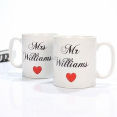 Great Wedding Gift Experiences : 1000+ images about Top 10 Wedding Gifts on Pinterest Mr mrs, Wedding ...