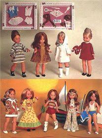 Rhett Butler, Nancy Doll, Girl Dolls, American Girl, Ronald Mcdonald, 1970s, Vintage, Style, Fashion
