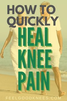 free video on which exercise decreased my knee pain Knee Arthritis Exercises, Lower Back Pain Exercises, Knee Strengthening Exercises, Knee Pain Relief, Arthritis Pain Relief, Arthritis Remedies, Arthritis Treatment, Swollen Knee, Knee Swelling