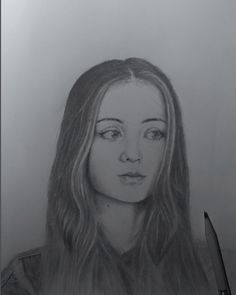 So here is my final drawing of @jasminethompson I hope I've  drawn her is beautiful as she is and really really hope she sees this because she is so cool and has such an amazing voice... you all should follow her and TAG @jasminethompsan !  If you like it please double tap and follow me for more! - #creativempire #proartists #artshelp #worldofartists #arts_help #justartspiration #made #me #selfmade #drawing #sketch #pencil #_art_repost_ #jasminethompsan #artmagazine #artist #upcoming…