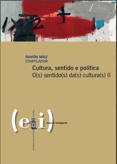 O(s) sentido(s) da(s) cultura(s). II. Cultura, sentido e política / Ramón Máiz Consello da Cultura Galega, D.L. 2019 Outdoor Power Equipment, Enterprise Application Integration