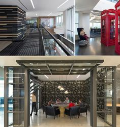 Zazzle in Redwood City, California | 22 Gorgeous Startup Offices You Wish You Worked In
