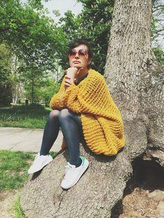 La semaine dernière, lors d'une promenade au parc avec Armand, je lui ai prêté mon téléphone pour qu'il me photographie..