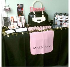 October is the perfect time to become a Mary Kay beauty consultant the starters kit is ONLY 75$ for oct only you get 410$ in products it's a perfect way to get your business started for more information call or text me MAYRA at (650) 515-9015 or Facebook mayra Cabrera
