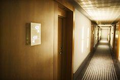 The Benefits of Solid Core Doors