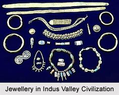 Ancient Man and His First Civilizations Indus Valley civilization Mohenjo-daro, Harappa and other cities. (Modern Pakistan, Which was a part of India until Concerning Literature Egyptians, Su… Bronze Age Civilization, Indus Valley Civilization, Harappan, Mohenjo Daro, Ancient World History, Sumerian, Albino, Culture, History Facts