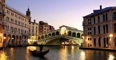 6 ημέρες καρναβάλι Βενετίας | Οδικώς 27/02 – 04/03