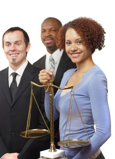 divorce consultation Blog | Spring Family Law Attorney