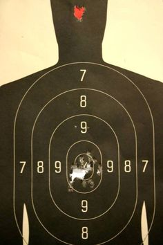 10 Shooting Skills Every Gun owner Must Know.