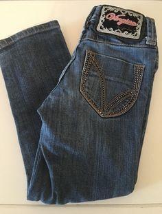 Mein Vingino Girly Jeans Gr.5 Jahre / 110 cm von Vingino! Größe 110 für 25,00 €. Schau´s dir an: http://www.mamikreisel.de/kleidung-fur-madchen/jeans-auch-enge/31134295-vingino-girly-jeans-gr5-jahre-110-cm.