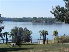 SC Lake House vacation rental in Cross Hill from VRBO.com! #vacation #rental #travel #vrbo