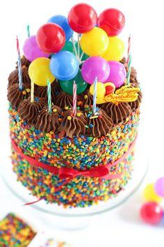 Wonderful Photo of Happy Birthday Cakes Pictures . Happy Birthday Cakes Pictures The Birthday Cake Sprinkle Bakes Send Birthday Cake, Image Birthday Cake, Birthday Cake Flavors, Happy Birthday Cake Images, Birthday Cake With Photo, Birthday Cake Pictures, Beautiful Birthday Cakes, Homemade Birthday Cakes, Happy Birthday Cakes