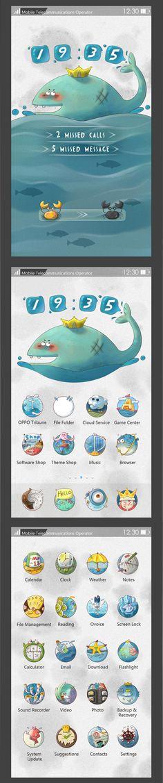 查看《海的傳說》原图,原图尺寸:1256...
