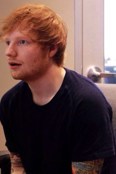 Tenerife Sea, Ed Sheeran Love, Ginger Boy, Marry Me, Peeps, Wattpad, Singer, Artist, Love Of My Life