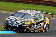 V8 Supercars, Dean, Nissan, Race Cars, Super Cars, Racing, Vehicles, Drag Race Cars, Running