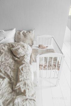 2 X bébé landau//berceau//couffin Drap housse en Jersey 100/% Coton Noir 40x90cm