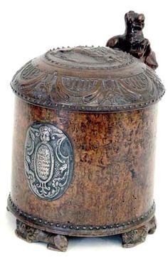 norwegian beer stein - Google Search